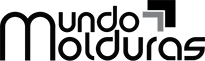 MundoMolduras Logo